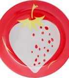 L2665STRAWBERRYDESSERTPLATE22cm.jpg